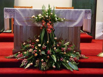 altar 3.jpg