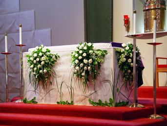 altar 7.jpg