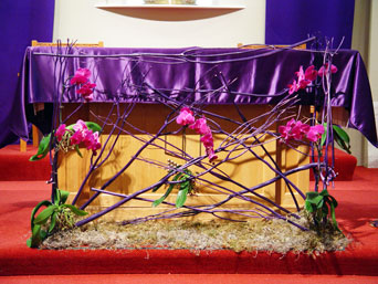 altar 11.jpg