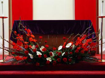 altar 12.jpg