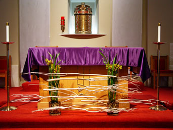 altar 13.jpg