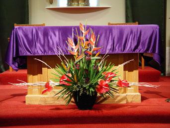 altar 14.jpg