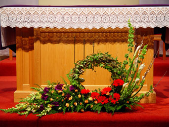 altar 16.jpg