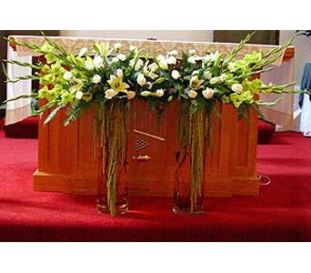 altar 23.jpg