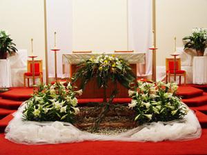 altar 26.jpg