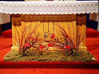 altar 20.jpg
