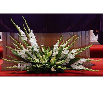 altar 24.jpg