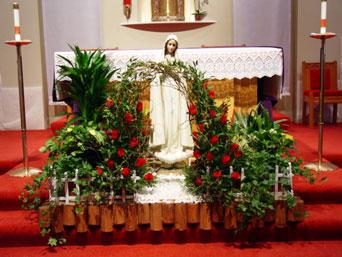 altar 9.jpg