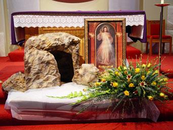 altar 15.jpg