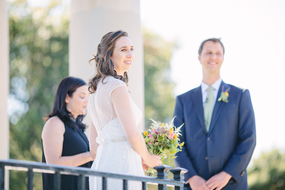 Wedding-380.jpg