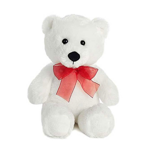 Teddy Bear Oakland Florist Flowers Flower Delivery By Apple
