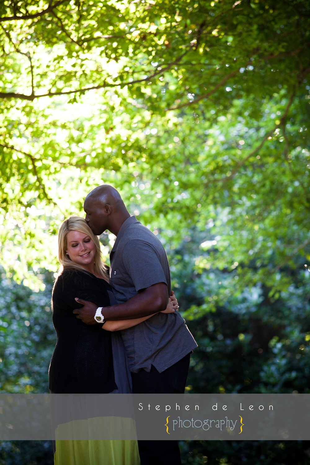 Washington_DC_Engagement Photos_Coleman004.jpg