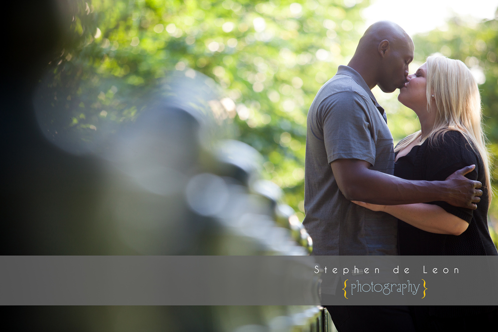 Washington_DC_Engagement Photos_Coleman009.jpg