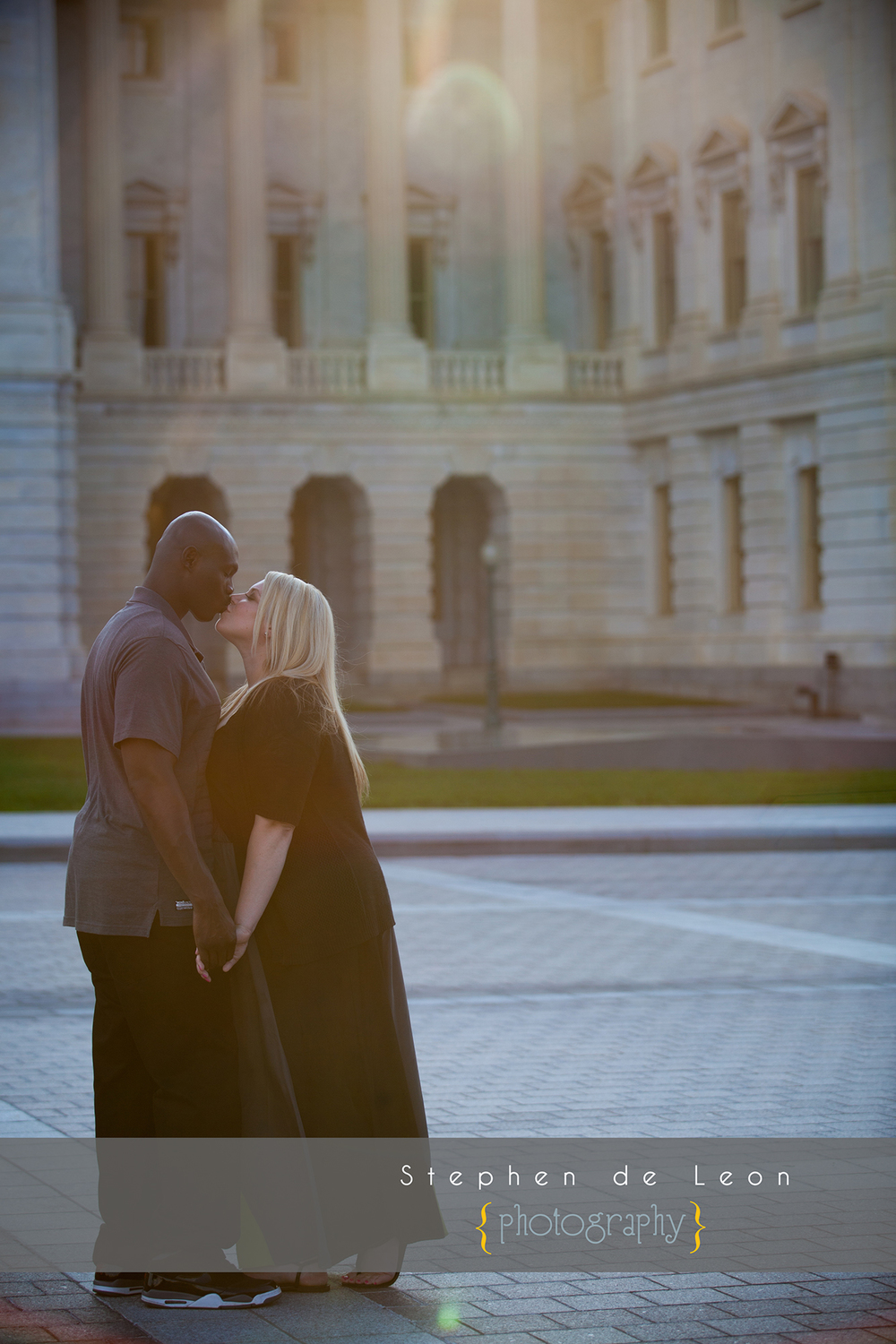 Washington_DC_Engagement Photos_Coleman015.jpg