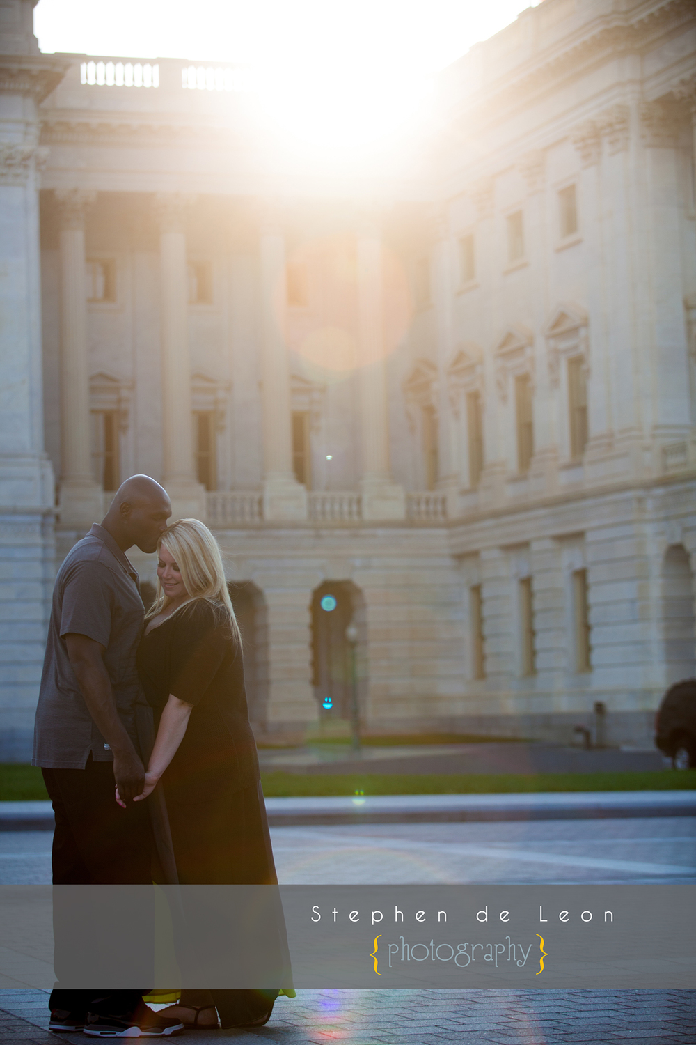 Washington_DC_Engagement Photos_Coleman016.jpg