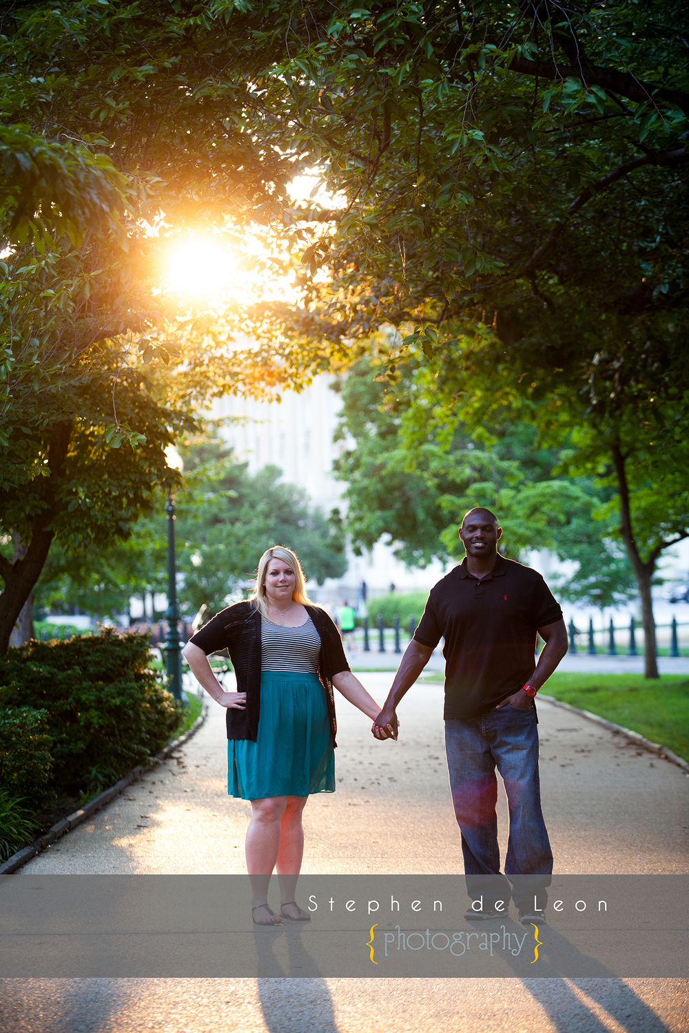 Washington_DC_Engagement Photos_Coleman019.jpg