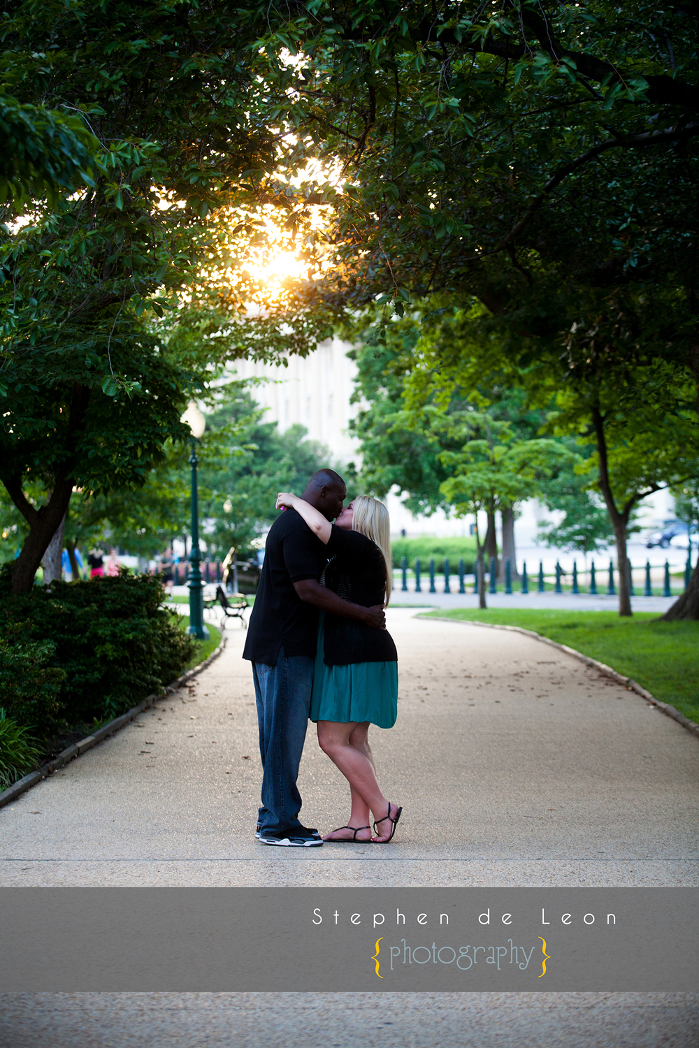 Washington_DC_Engagement Photos_Coleman020.jpg
