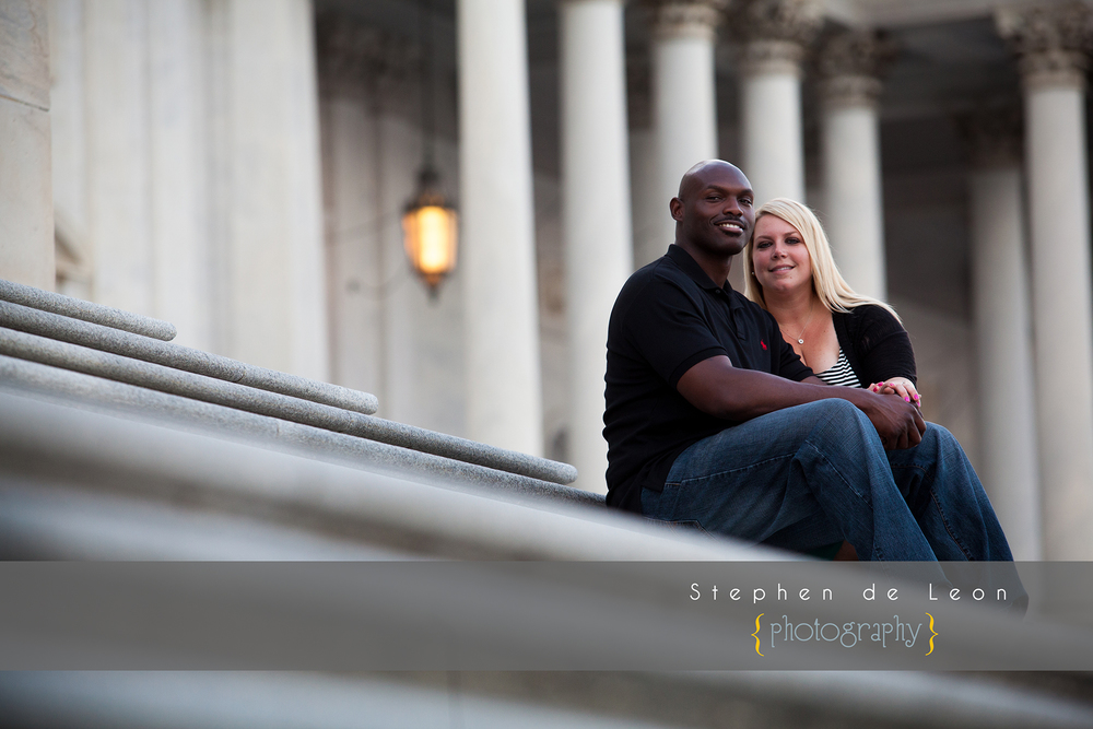 Washington_DC_Engagement Photos_Coleman021.jpg