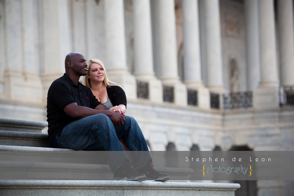 Washington_DC_Engagement Photos_Coleman022.jpg