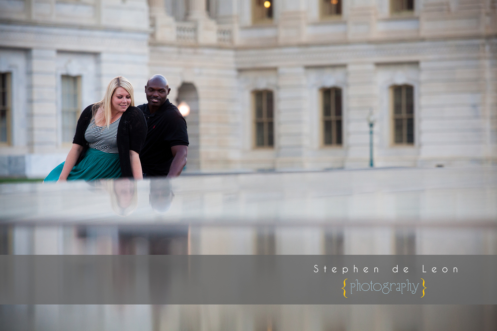 Washington_DC_Engagement Photos_Coleman023.jpg