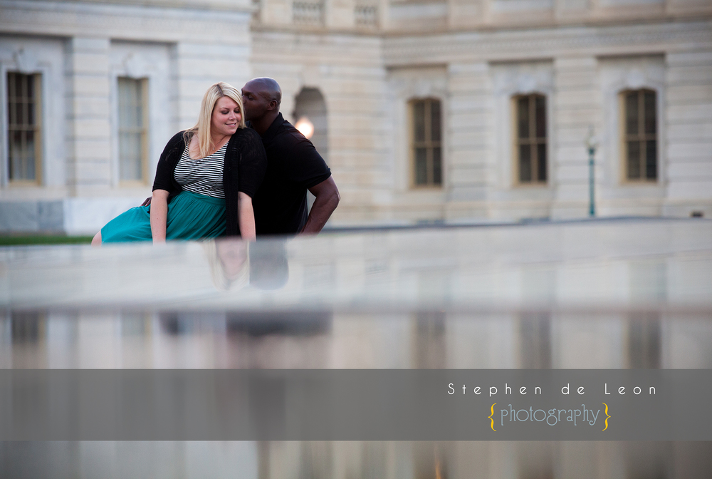 Washington_DC_Engagement Photos_Coleman024.jpg