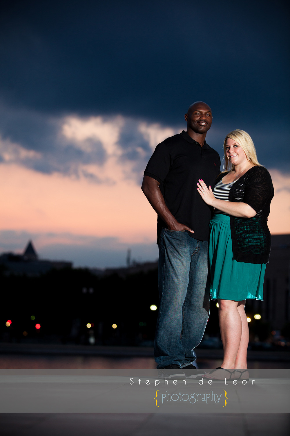 Washington_DC_Engagement Photos_Coleman027.jpg