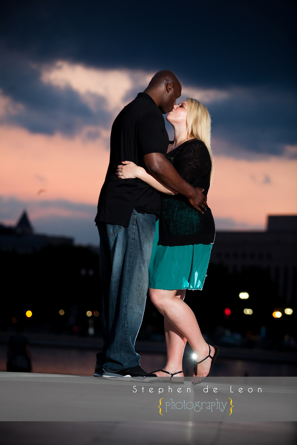 Washington_DC_Engagement Photos_Coleman028.jpg