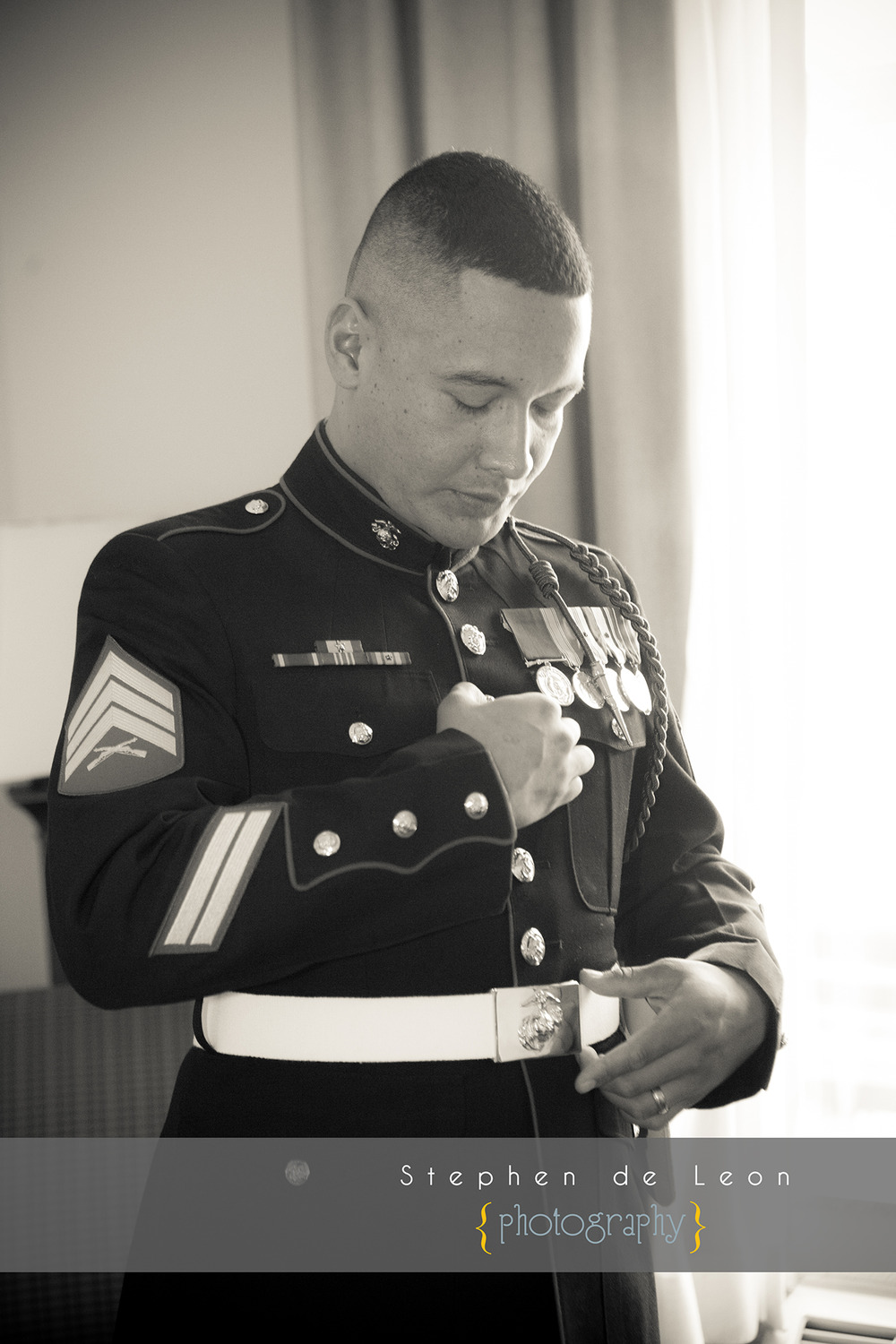 Marine_Corp_Museum_Wedding_Photography_006.jpg