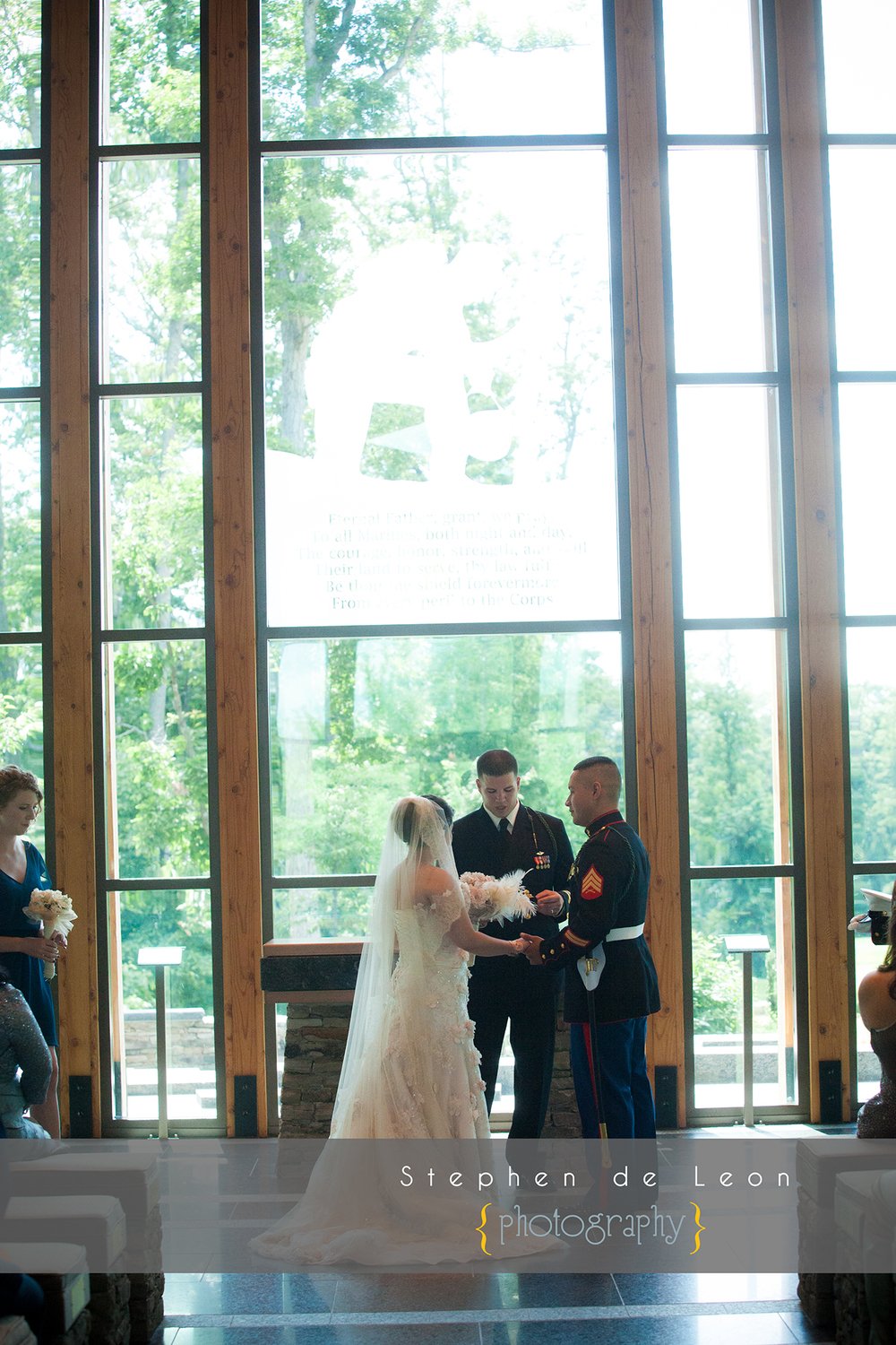 Marine_Corp_Museum_Wedding_Photography_021.jpg