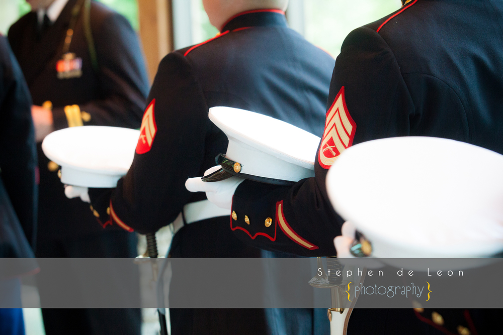 Marine_Corp_Museum_Wedding_Photography_024.jpg