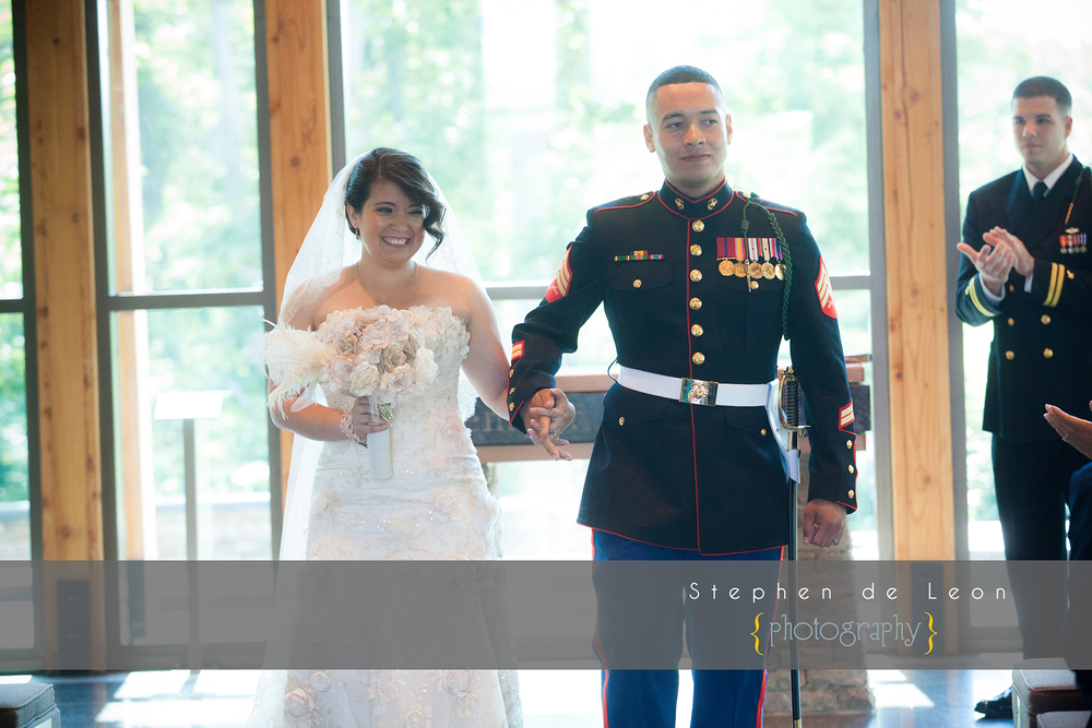 Marine_Corp_Museum_Wedding_Photography_027.jpg