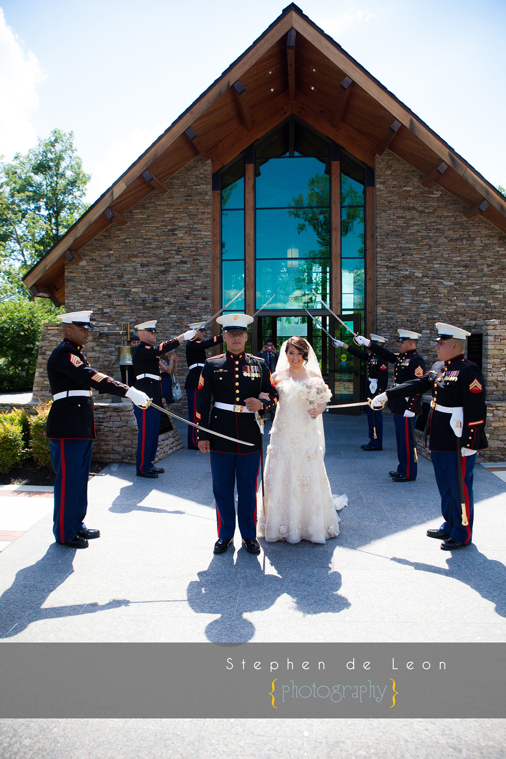 Marine_Corp_Museum_Wedding_Photography_028.jpg