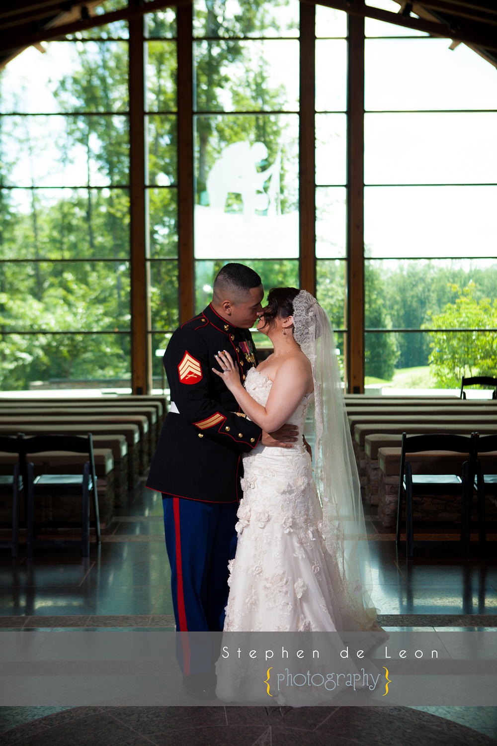 Marine_Corp_Museum_Wedding_Photography_029.jpg