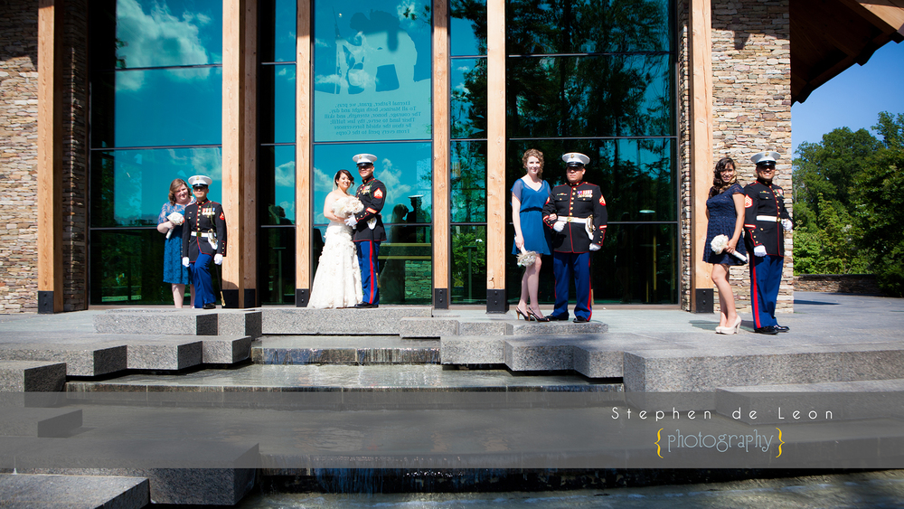 Marine_Corp_Museum_Wedding_Photography_030.jpg