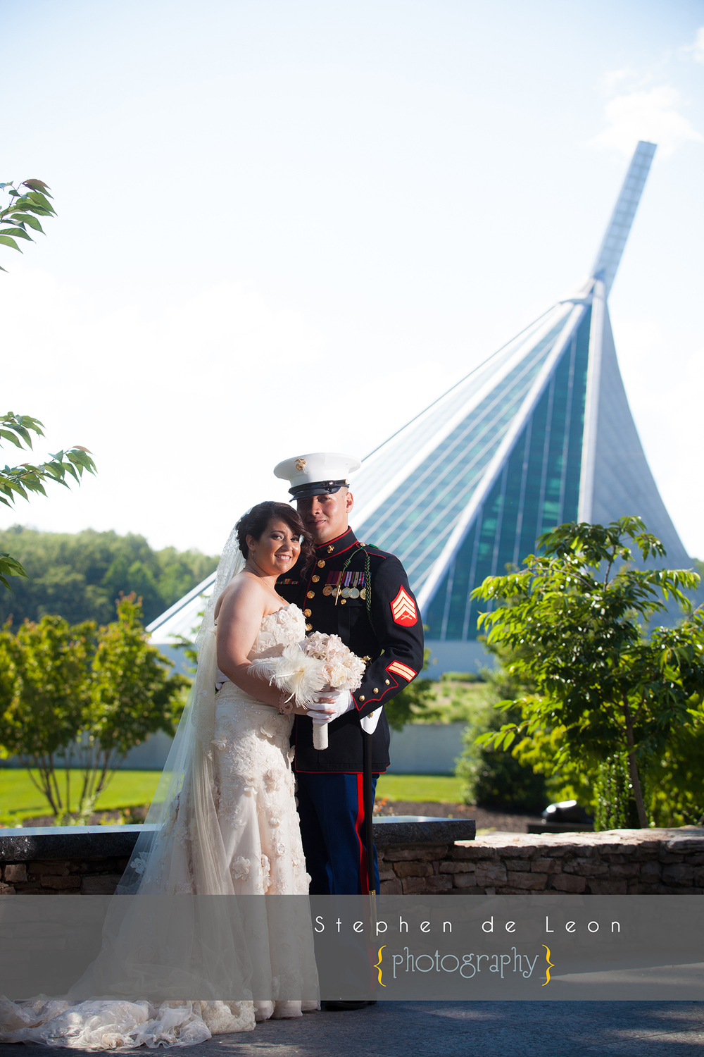 Marine_Corp_Museum_Wedding_Photography_034.jpg