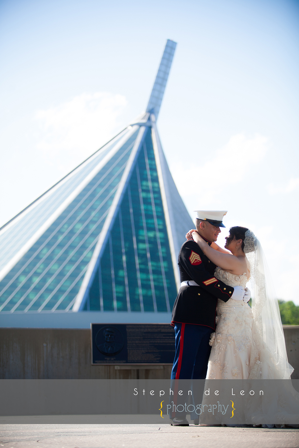 Marine_Corp_Museum_Wedding_Photography_036.jpg