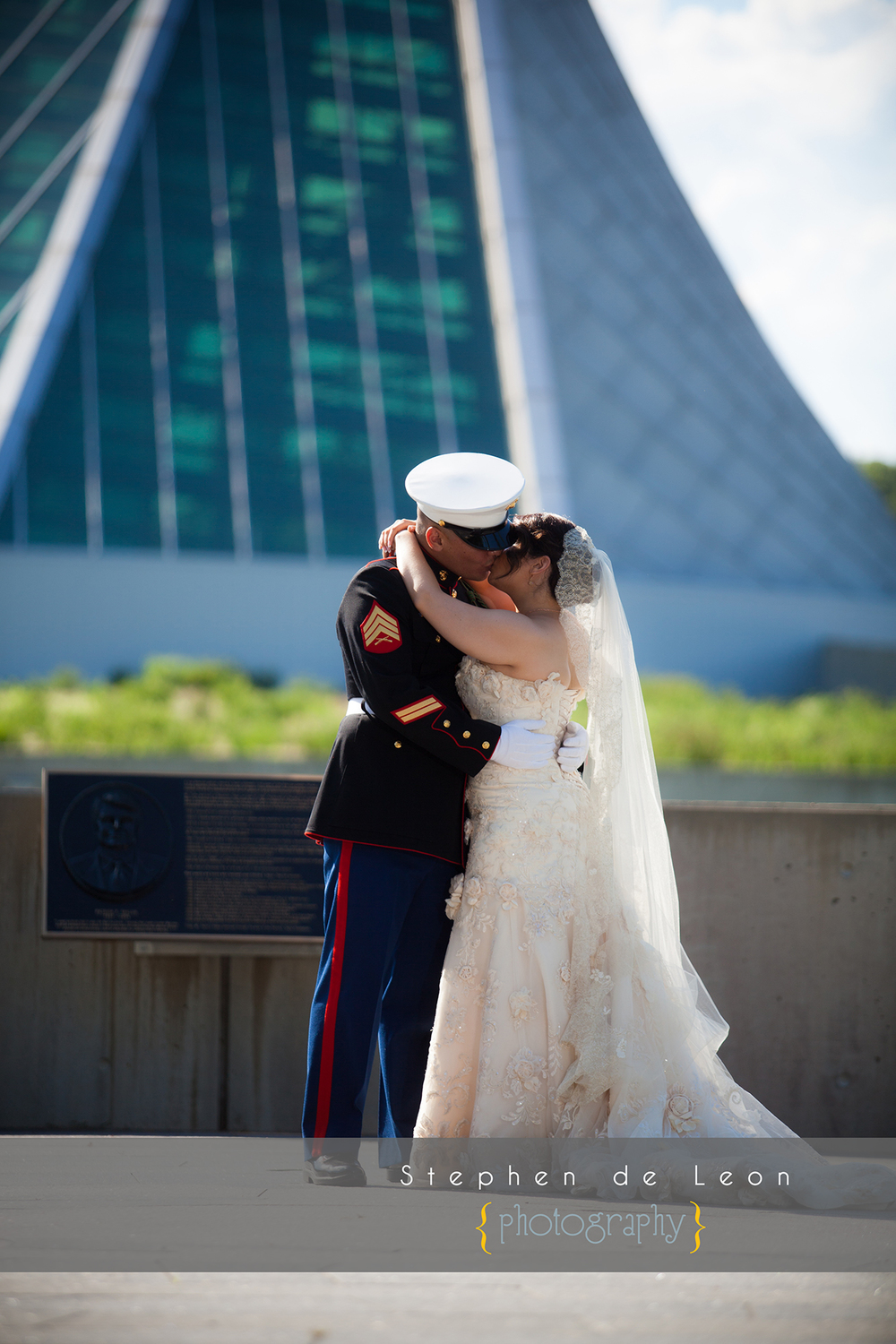 Marine_Corp_Museum_Wedding_Photography_037.jpg