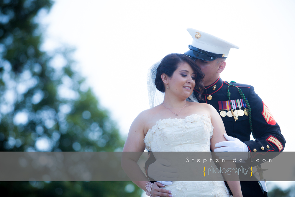 Marine_Corp_Museum_Wedding_Photography_039.jpg