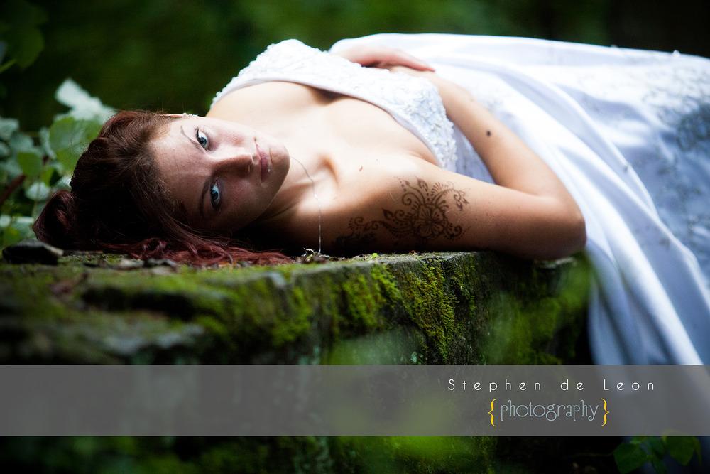 Stephen_de_Leon_Trash_the_Dress_0011.jpg