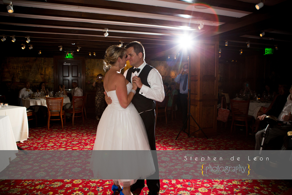 Stephen_de_Leon_Capitol_Wedding_Photography_40.jpg