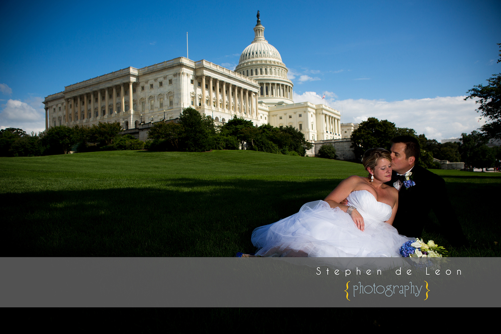 Stephen_de_Leon_Capitol_Wedding_Photography_08.jpg
