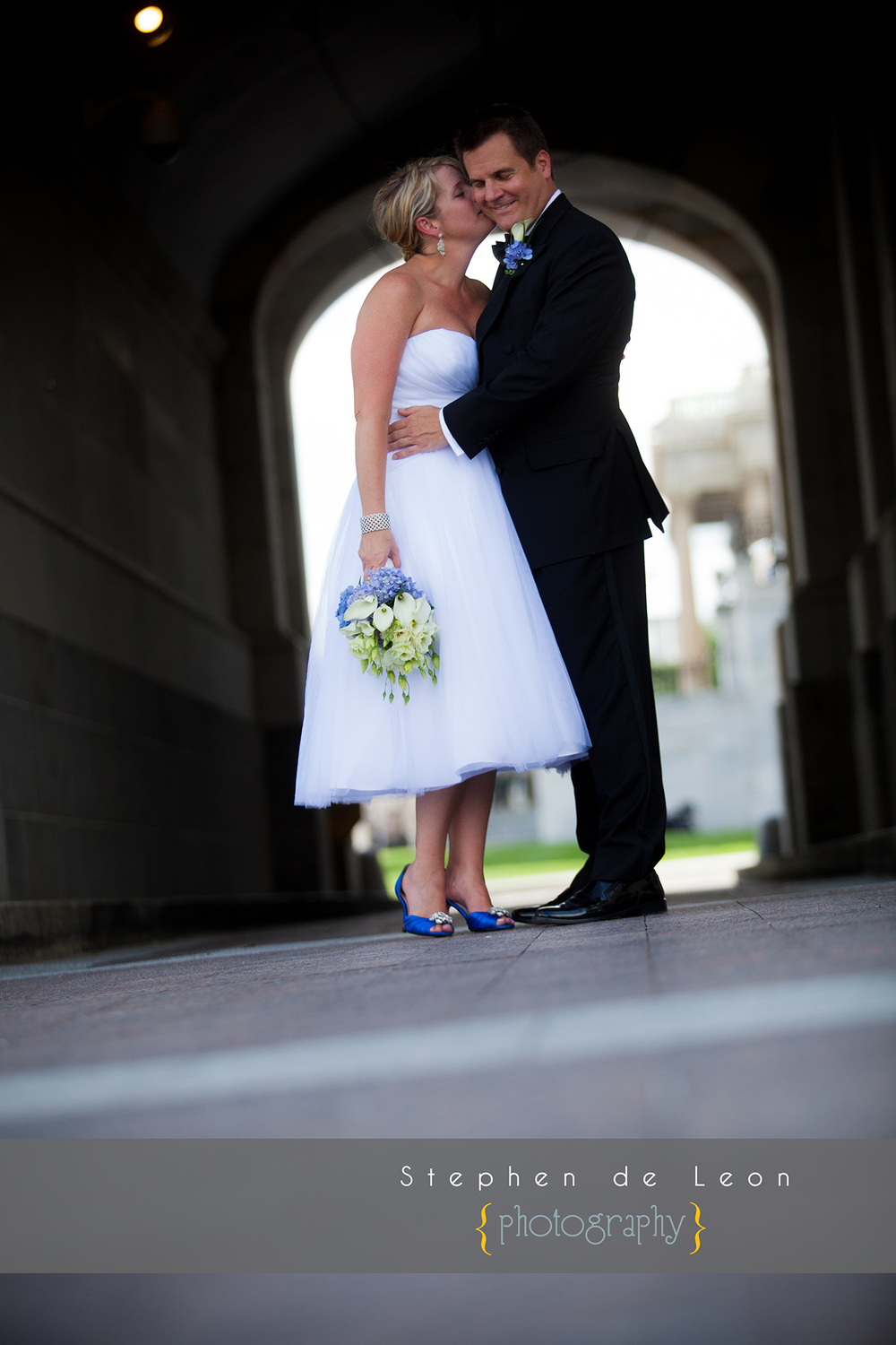 Stephen_de_Leon_Capitol_Wedding_Photography_10.jpg