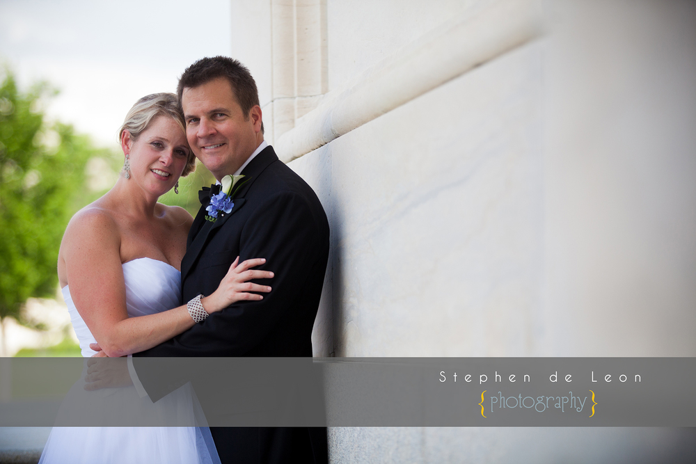Stephen_de_Leon_Capitol_Wedding_Photography_11.jpg