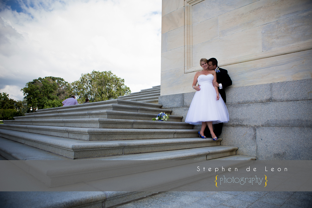 Stephen_de_Leon_Capitol_Wedding_Photography_12.jpg