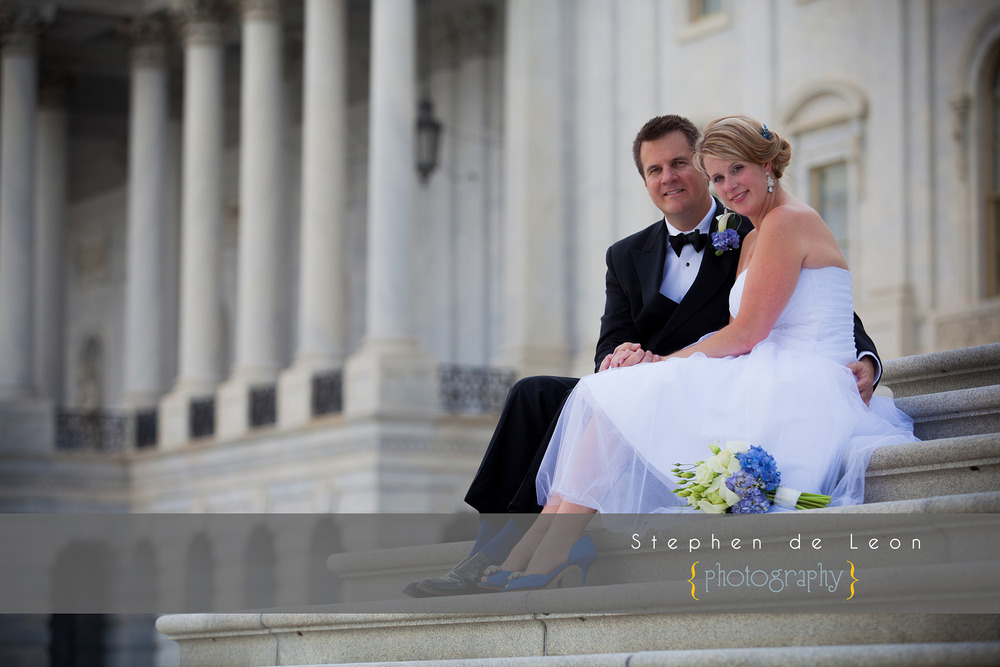 Stephen_de_Leon_Capitol_Wedding_Photography_14.jpg