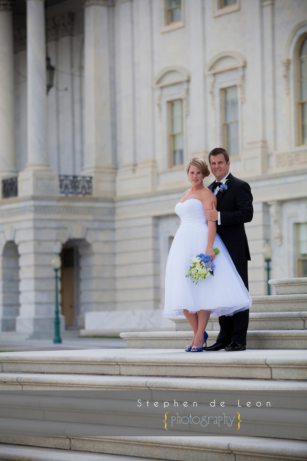 Stephen_de_Leon_Capitol_Wedding_Photography_15.jpg