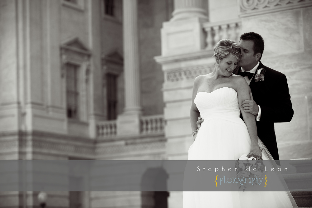 Stephen_de_Leon_Capitol_Wedding_Photography_17.jpg