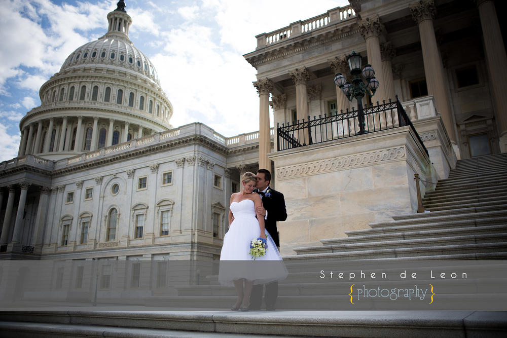 Stephen_de_Leon_Capitol_Wedding_Photography_16.jpg