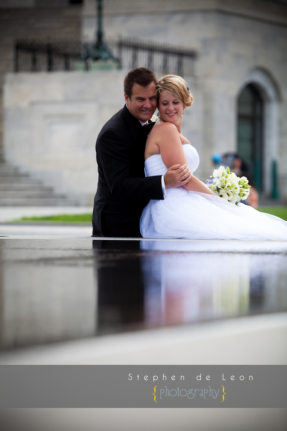 Stephen_de_Leon_Capitol_Wedding_Photography_18.jpg