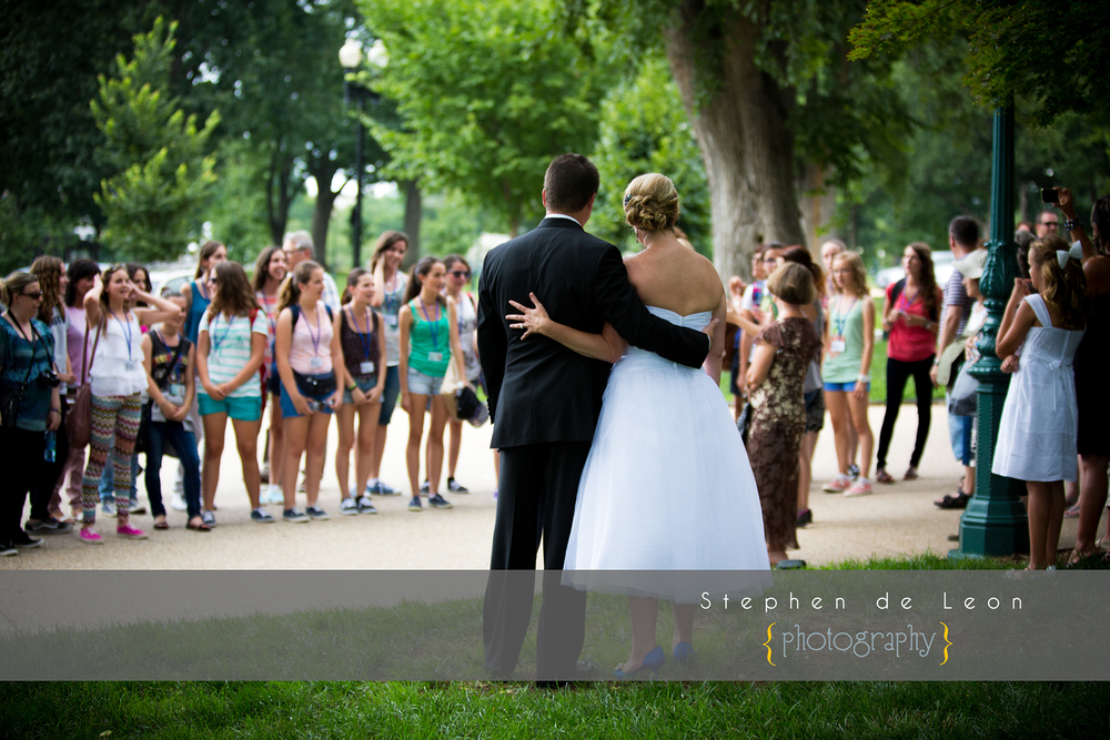 Stephen_de_Leon_Capitol_Wedding_Photography_19.jpg